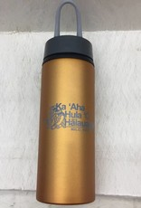 HALAUAOLA WATER BOTTLE