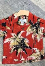 Boys Aloha Breeze