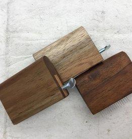 Tool : Lauhala Koe Stripper Koa Small