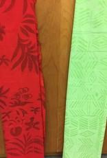 Maohi Full Size Cotton Pareu