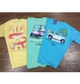 Lilly Grace Lilly Grace Tees