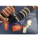 MTSU 3 Pack Bracelet