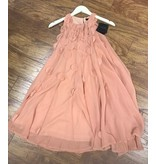 Ryu Blush Party Dress