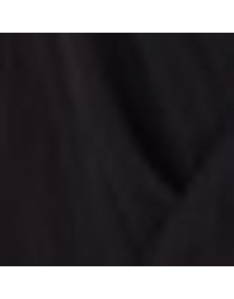 GiGi Moda Silk Front Twist Two Layer Blouse