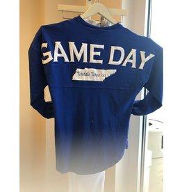 Spirit Game Day Mid TN Jersey