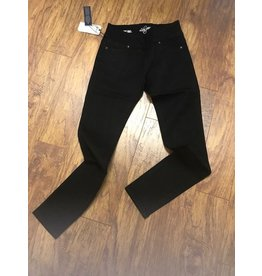 Lola Jeans Mid Rise Skinny Jean