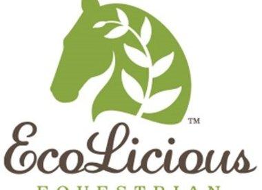 EcoLicious Equestrian