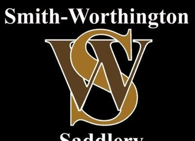 Smith Worthington