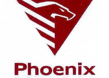 Pheonix Performance
