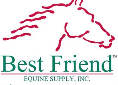 Best Friend Equine