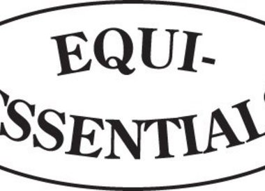 Equi-Essentials