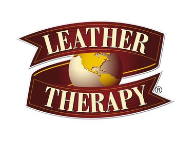 Leather Therapy