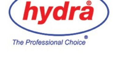 Hydra Sponge Co INC