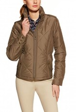 Ariat Ariat Terrace Jacket Morel XSmall