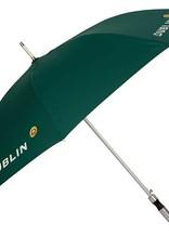 Dublin Umbrella