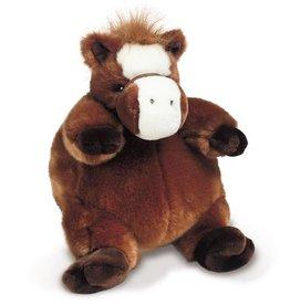 "GT Reid ""Life is Great"" Pony 9"""