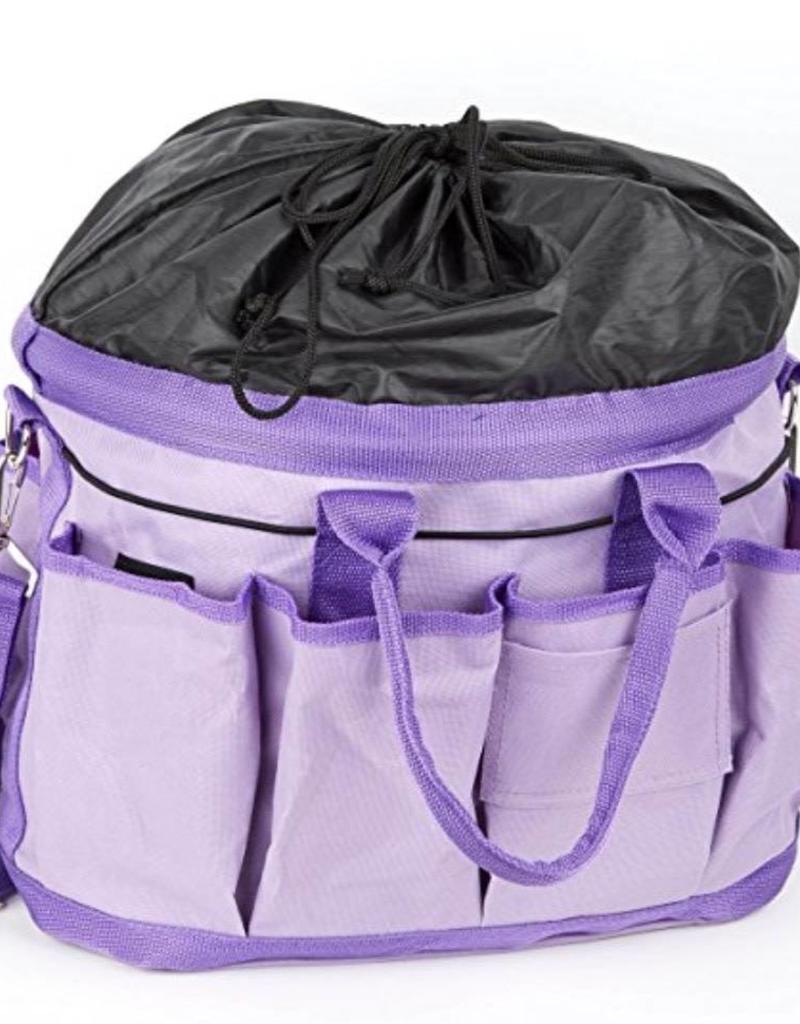 Roma Drawstring Tool Bag