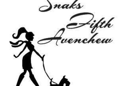 Snaks 5th Avenchew