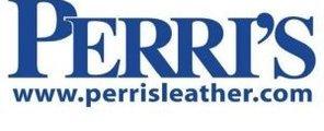 Perri's Leather