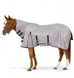 Equi-Essentials EQ Softmesh Fly Sheet w/Neck
