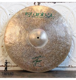 Istanbul Agop Istanbul Agop Signature Crash Cymbal 19in