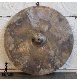 Sabian Cymbale ride Sabian AA Apollo 24po