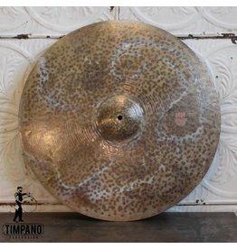Sabian Cymbale ride Sabian HH Pandora 22po