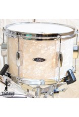 C&C Drum Company Batterie C&C Player Date II Be Bop 20-12-14po Blue Stain