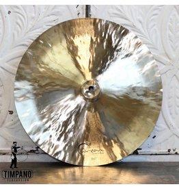 Dream Cymbale chinoise Dream Pang 16po