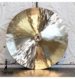 Dream Dream Pang Chinese Cymbal 16in