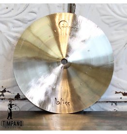 Dream Dream Bliss Splash Cymbal 8in