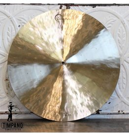 Dream Dream Bliss Crash/Ride Cymbal 19in