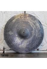 Dream Cymbale crash Dream Dark Matter Energy 16po