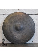 Dream Cymbale ride Dream Dark Matter Energy 22po