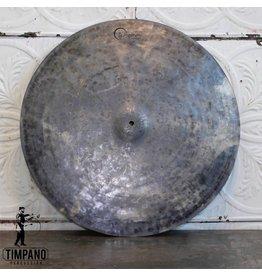 Dream Dream Dark Matter Flat Ride Cymbal 22in