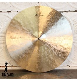 Sabian Cymbale ride Sabian Artisan Light 22po