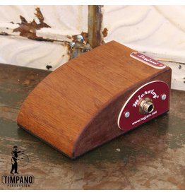 Logjam Logjam Microlog - Stompbox