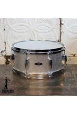 C&C Drum Company Caisse claire C&C Player Date II 14X6.5po