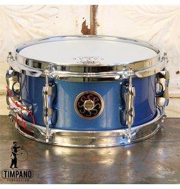 """Sakae Sakae Maple Effect Snare Drum 10X5"""""""