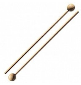 Sonor Sonor Wood Sticks for SCH40