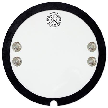 BFSD Big Fat Snare (Snare-Bourine) 14in