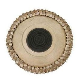 Tabla Dahina Tabla Head (different sizes available)