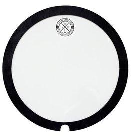 BFSD Big Fat Snare 14po
