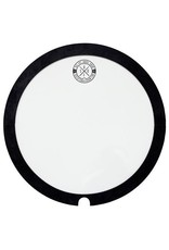 BFSD Big Fat Snare (Snare-Bourine-Donut) 14in