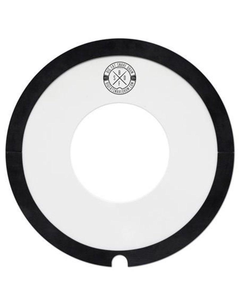 BFSD Big Fat Snare (Steve's Donut) 14po