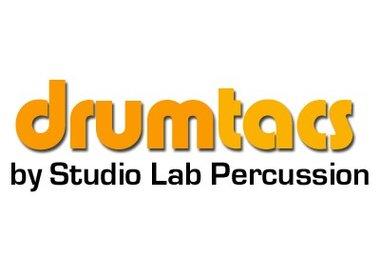 Drumtac