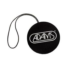Adams Étouffoir pour timbale avec corde Adams (unité)