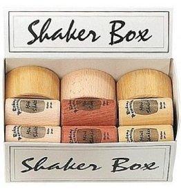 Rohema Percussion Rohema Shaker Mini (each)