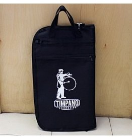 Levy's Levy's Medium Stick Bag with Timpano Logo