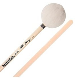 Innovative Percussion Baguettes de marimba Innovative Percussion Pius Cheung Douce Basse PIUS1